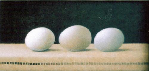 three_eggs