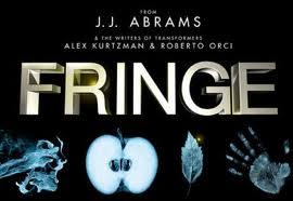 Fringe 6