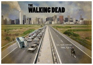 the-walking-dead-alternative-poster