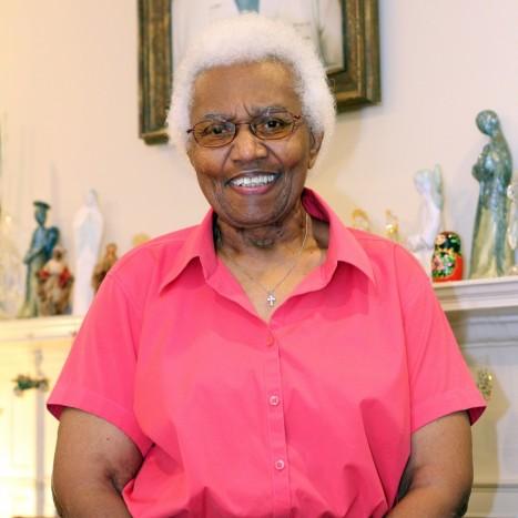 Dr. Helen Barnes