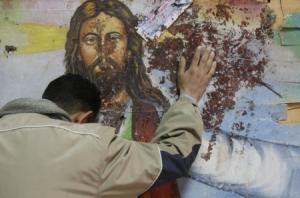 coptic-christ-blood