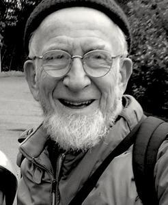 Alfred C. Krass