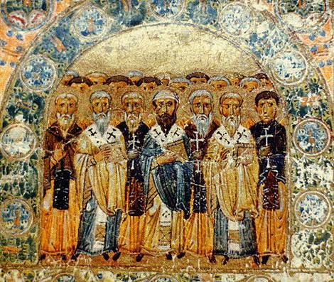 ApostolicFathers