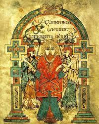 celtic icon 2