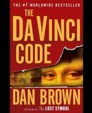 davinci_code