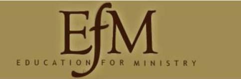 EFM logo 2