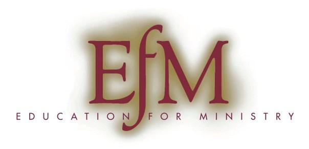 EfM logo 3