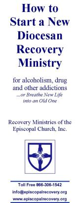 Episcopal Recovery