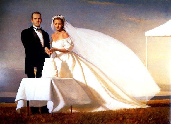 Wedding by Beau Bartlett