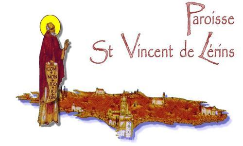 Logo-Paroisse-St-Vincent-de-L--rins