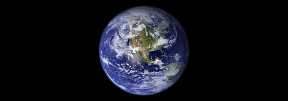 earth_west_wide