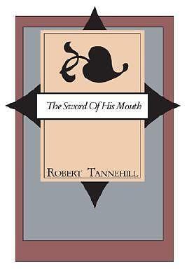 Robert Tannehill