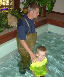Titus-Baptized-021