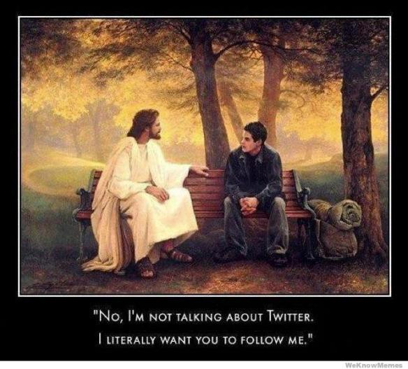 twitter_jesus