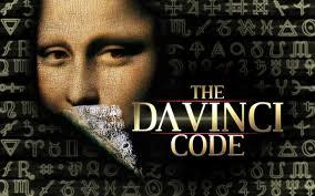 DaVinciCode 2