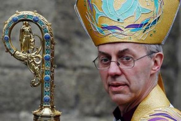 Justin Welby 3_0