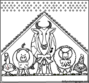 manger-animals-christmas-coloring-pages-02