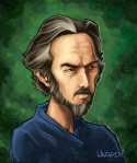 alan_watts_painting_by_mrhazard-d31txui
