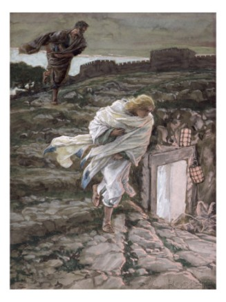 james-tissot-st-peter-and-st-john-run-to-the-tomb-illustration-for-the-life-of-christ-c-1886-94