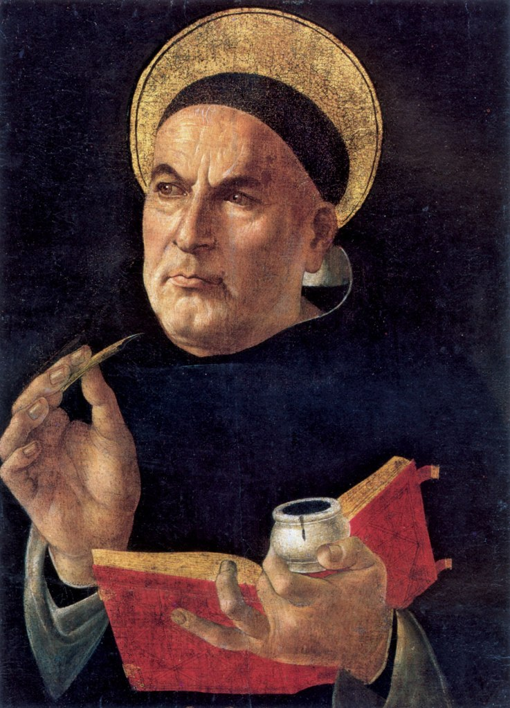 Thomas-Aquinas-Black-large