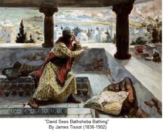 davidbath