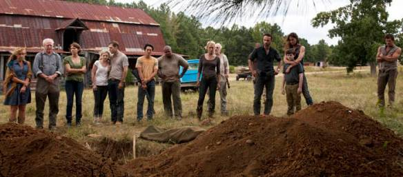 episode-8-group-funeral