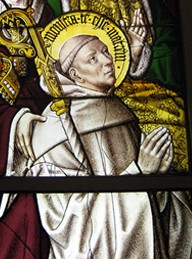 saint-bernard-of-clairvaux (2)