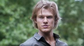 53476_01_macgyver-tv-reboot-gets-first-trailer