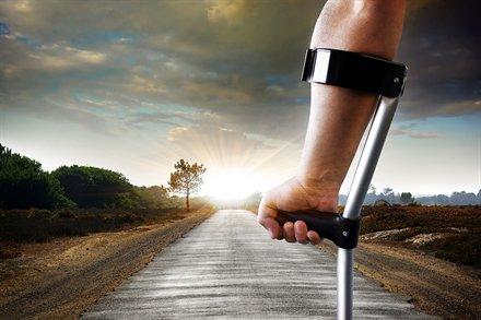crutch-jacob