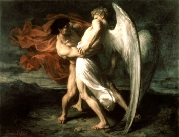 leloir_-_jacob_wrestling_with_the_angel