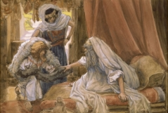 tissot_jacob_deceives_isaac