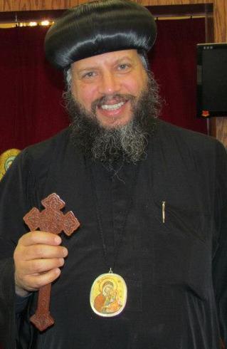 bishop-youssef