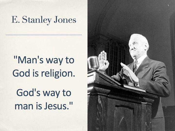 e-stanley-jones-quote