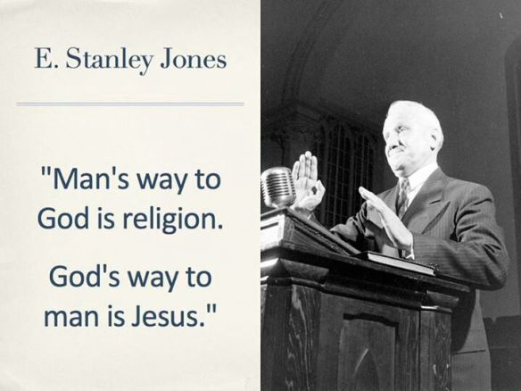 e-stanley-jones-quote