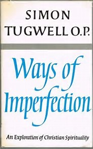 tugwell