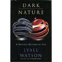Watson evil