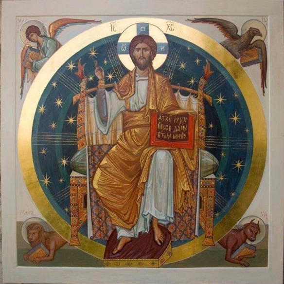Diognetus 3