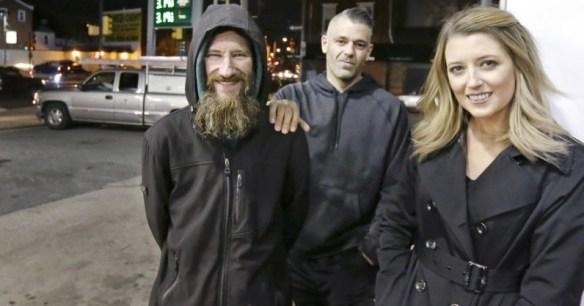 homeless-Αντίγραφο-2-796x418