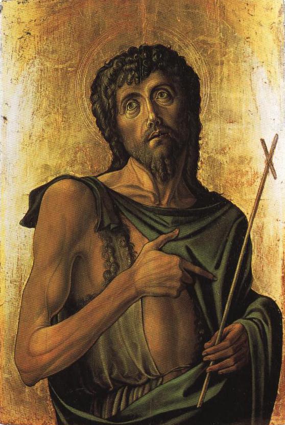 Alivise_VivarinixxSt_John_the_Baptist