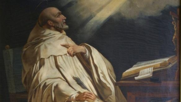 St-Bernard-cropped