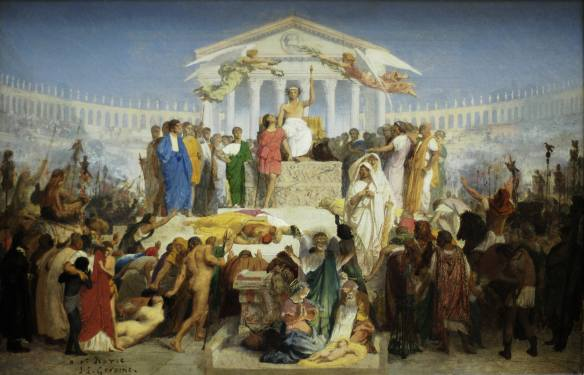the-age-of-augustus-the-birth-of-christ