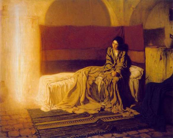 the-annunciation-by-henry-ossawa-tanner-philadelphia-1898