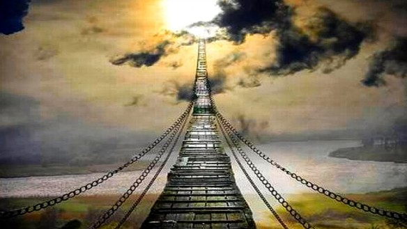 BRIDGE_TO_HEAVEN_Wallpaper_x7xge-1024x578
