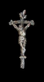 cruxifix