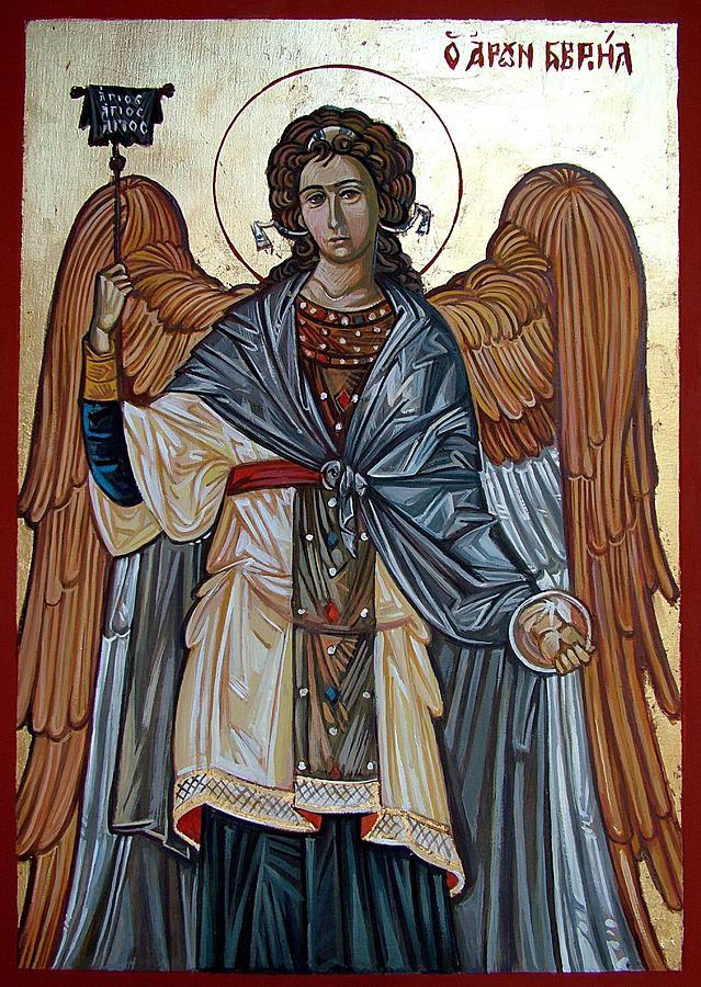 saint-gabriel-