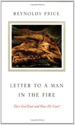 A letter to a man in the fire