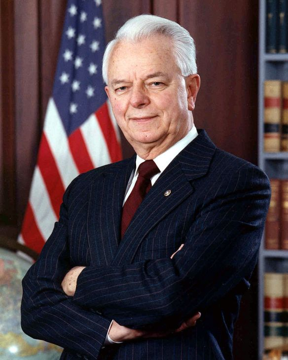 800px-Robert_Byrd_official_portrait