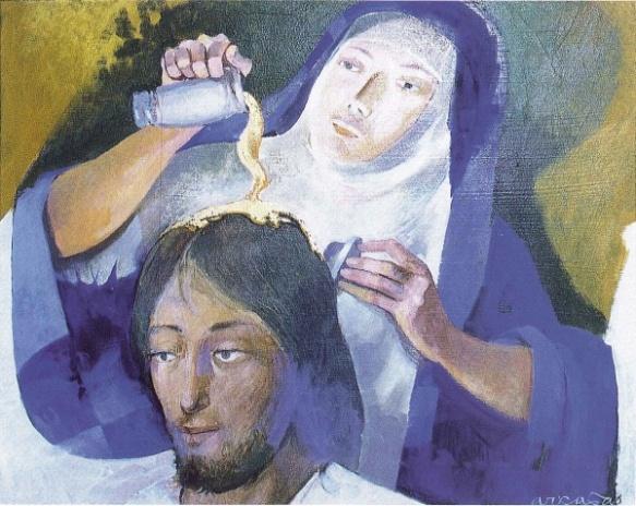 anointingjesuswithnard-arcabas