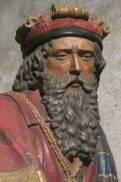 Joseph of ari