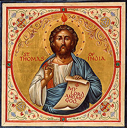 St_Thomas_icon